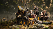 Hood: Outlaws & Legends - Dodatečný obsah