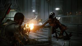 Aliens: Fireteam – Oznámení kooperativní střílečky