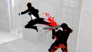 Ve Fights in Tight Spaces se budete cítit jako John Wick či James Bond
