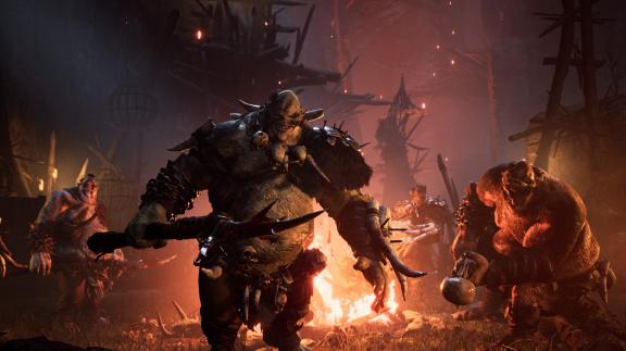 Jak hodnotí ve světě – Dungeons & Dragons: Dark Alliance