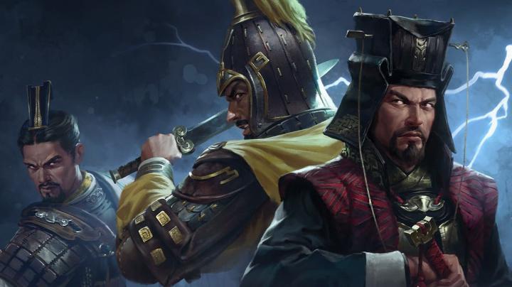 Total War: Three Kingdoms je terčem review bombingu