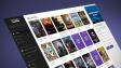 Twitch si posvítí na refundování příspěvků od fanoušků