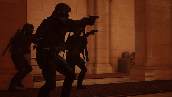 Ready Or Not – Duchovní nástupce SWAT 4