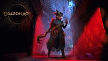 Dragon Age 4 koncept art