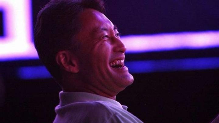 Pamatujete, když... Sony málem zabila PlayStation?