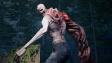 Back 4 Blood – recenze nástupce Left 4 Dead