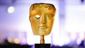 Bafta Games Awards 2021
