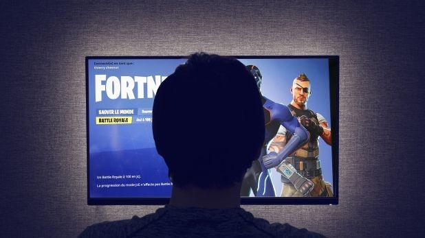Fortnite se rozhodl zakázat všechny hráče sázející na vlastní zápasy