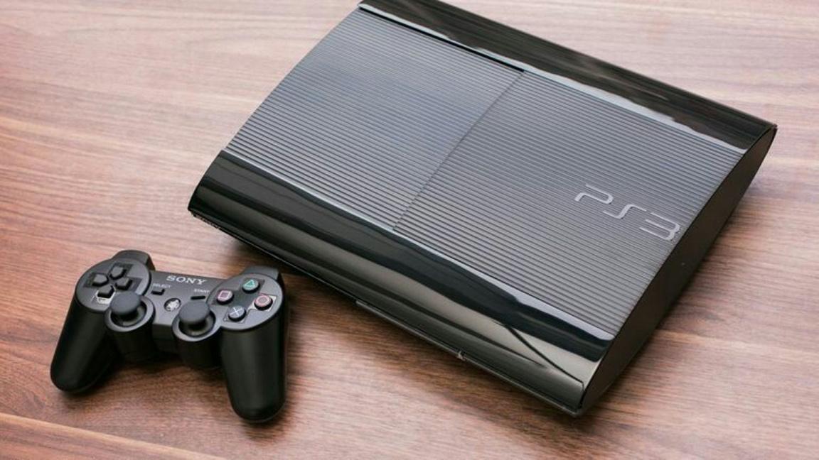 Sony ukončuje možnost přímých plateb na PlayStationu 3 a PS Vita