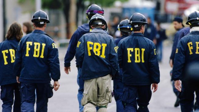 Skandál související s ovlivňováním zápasů v Counter-Striku vyšetřuje FBI