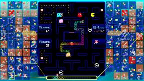 Pac-Man 99 – Oznámení battle royale