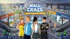 Mall Craze