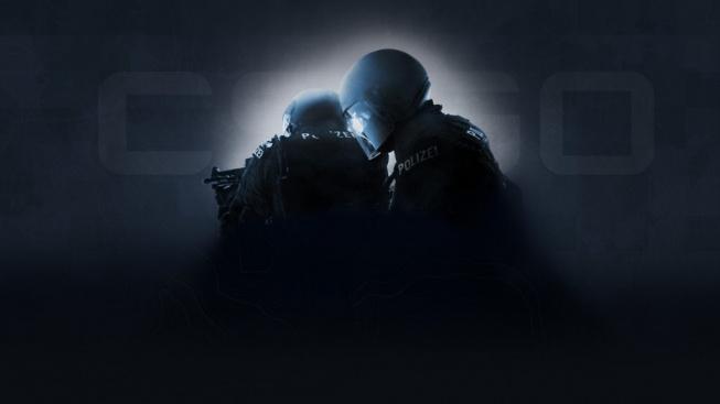 Velká aktualizace CS:GO, nově přidaný herní mód a zpoplatněný Prime status