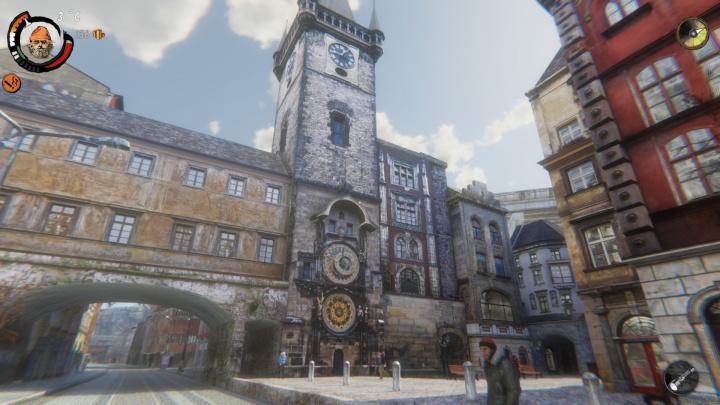České RPG Hobo: Tough Life se dočká nového obsahu a portu na konzole