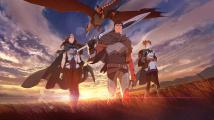 Seriál Dota: Dragon's Blood je až nečekaně dobrý