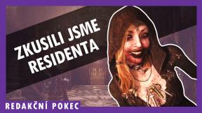 POKEC_ahoj