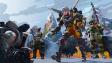 Streamer NICKMERCS chystá vlastní turnaj v Apex Legends