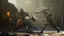 Blood of Heroes - Ukázky z hraní + pozvánka do bety