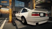 Car Mechanic Simulator 2021 - PC Demo Trailer