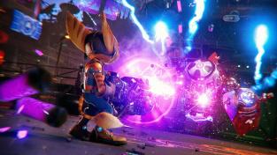 Ratchet & Clank: Rift Apart – obří preview plné informací
