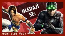 FIGHT_CLUB527_ahoj