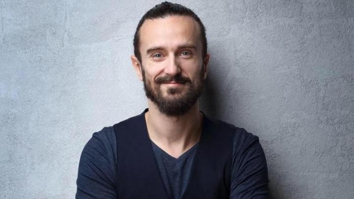 Z CD Projektu odchází Konrad Tomaszkiewicz, jeden z předních vývojářů studia