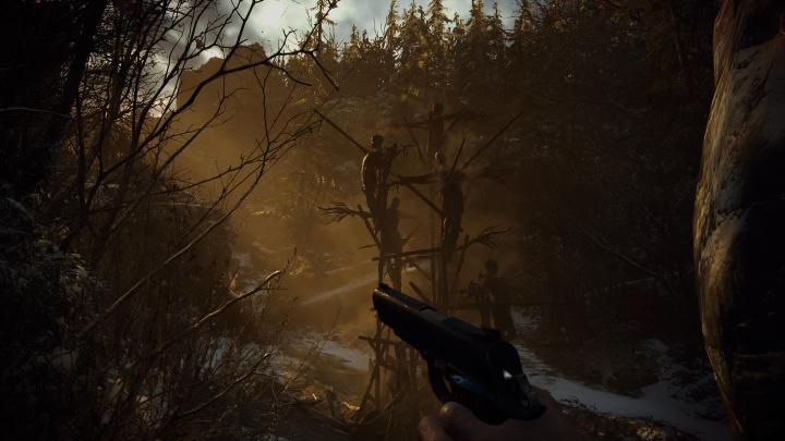 Capcom vděčí Resident Evilu a Monster Hunterovi za rekordní zisky