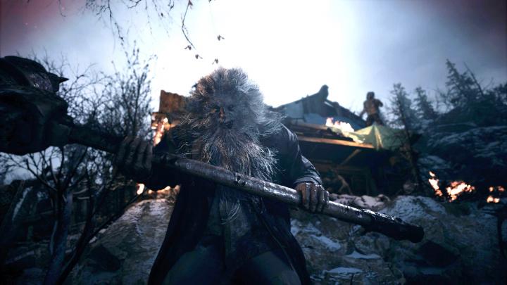 Resident Evil Village – recenze nového dílu kultovní hororové série