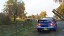 Forza Horizon 4 Xcloud PC