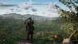 Třetí rozšíření Assassin's Creed Valhalla má zjevně co do činění s Ragnarökem a trpaslíky