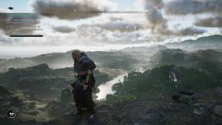 Nejčtenější články týdne: Assassin's Creed, Total War i Mass Effect