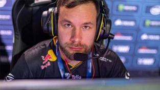 Slavný finský hráč CS:GO přerušuje kvůli osobním problémům kariéru