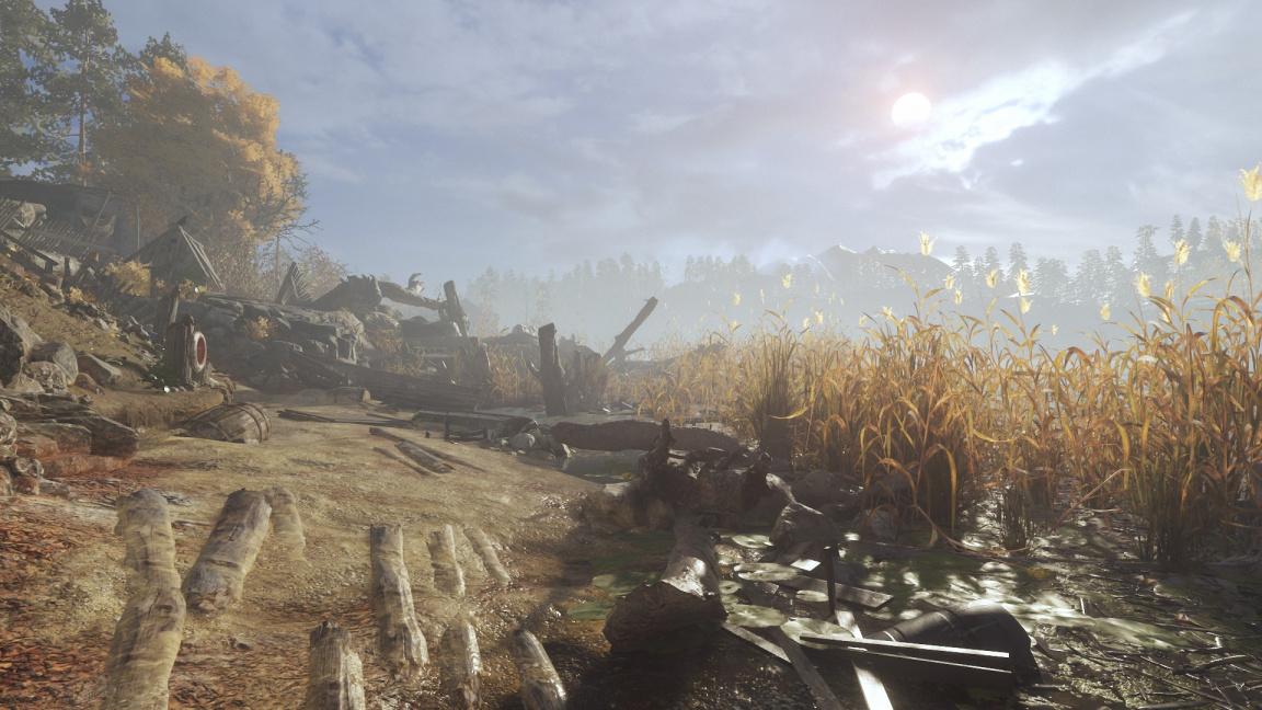 Jak vypadá a funguje Metro Exodus Enhanced Edition na PC? Srovnávací screenshoty, testy výkonu