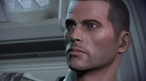 Shepard originál