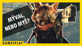GamesPlay - Biomutant