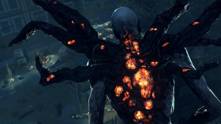 Dying Light 2 zná datum vydání, ukázal nové záběry z hraní
