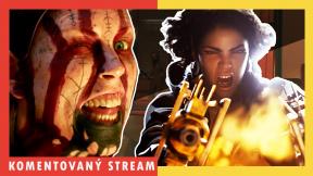 Komentovaný stream - E3 2021: Xbox + Bethesda