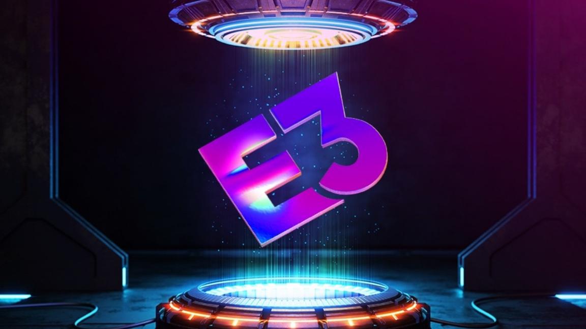 Aktualizovaný program E3 2021 na Games.cz