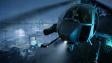 Říjen se musí obejít bez Battlefieldu 2042. Kdy započne futuristická válka?