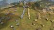 Beta Age of Empires IV: Jak se nám líbila ochutnávka středověké strategie?