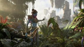 Avatar: Frontiers of Pandora – První trailer