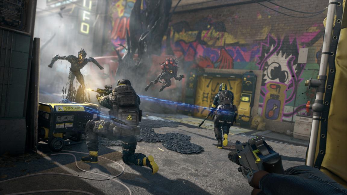 Ubisoft oznámil odklady svých podzimních her