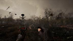 Stalker 2: Heart of Chernobyl - Trailer z E3 2021