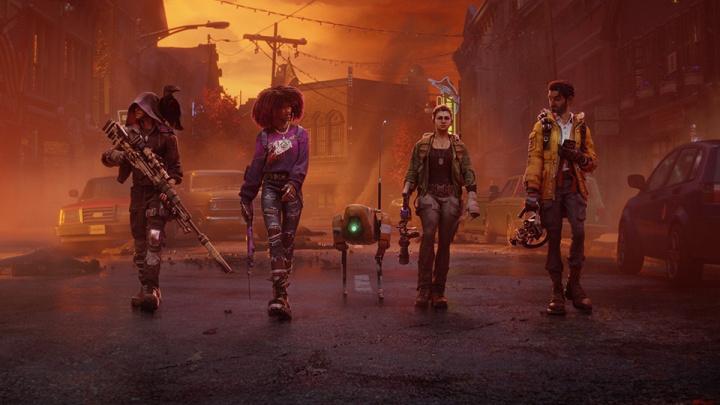 11 největších zklamání letošní E3