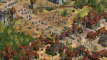 Nejčtenější články týdne: Husité v Age of Empires, české UFO a E3 2021