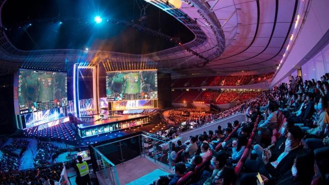 Známe seznam měst, ve kterých se bude konat Mistrovství světa v League of Legends