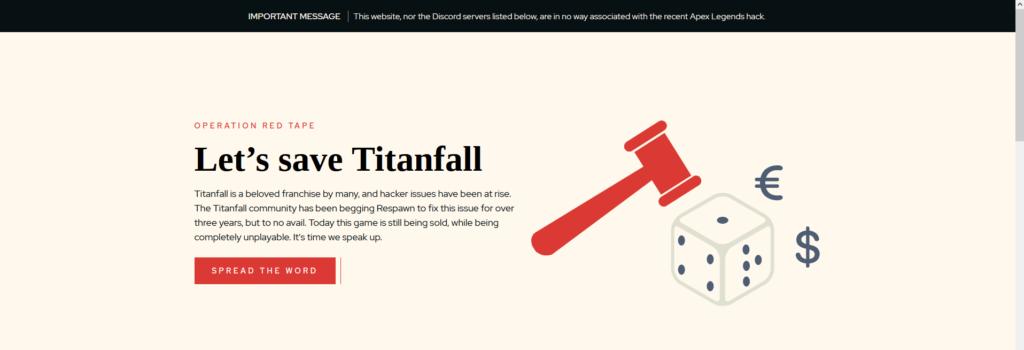 save-titanfall-ss-1024x350