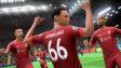 Soundtrack pro FIFA 22 bude nejobsáhlejší v historii série