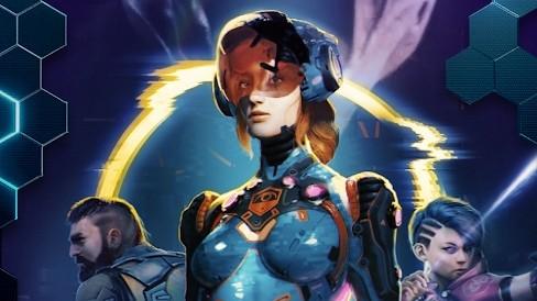 Zničehonic vyšel nový XCOM Legends. Svá očekávání však držte na uzdě
