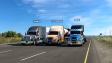 České Truck Simulátory nově podporují modifikace i v multiplayeru